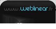 weblinear
